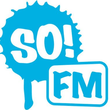 Jugendradio SO!FM