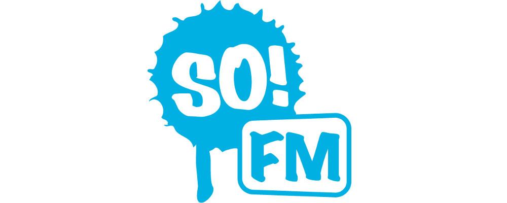 SO!FM