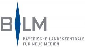 BLM_MEDIUM_mit_Rand