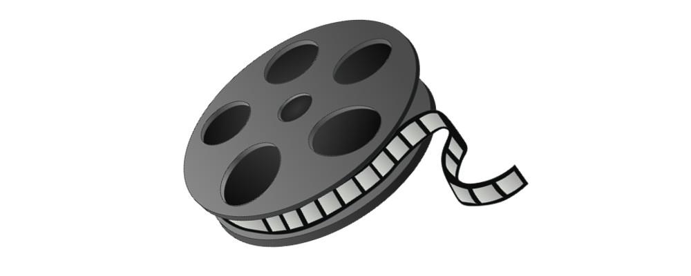 Filmrolle