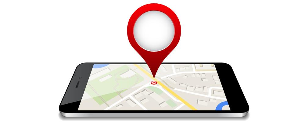 Grafik GPS_Navigation