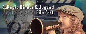EuRegio Kinder- & Jugendfilmfest 2017