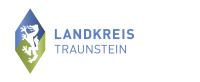 Landkreis_Banderole