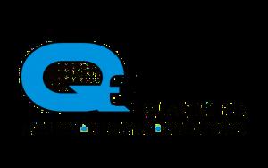 Q3-Logo
