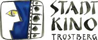 Stadtkino Trostberg