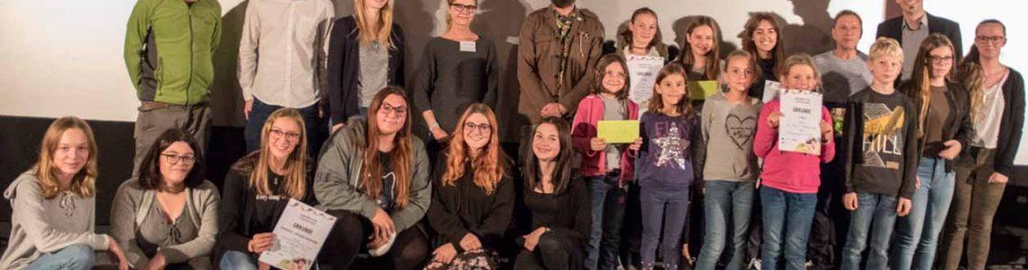 Die Bremer Stadtmusikanten sind die Sieger der Herzen