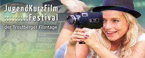 Jugendkurzfilmfestival 2018