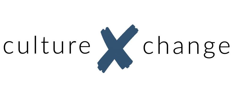 culturexchange_Logo