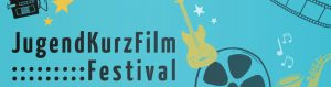Jugendkurzfilmfestival 2019