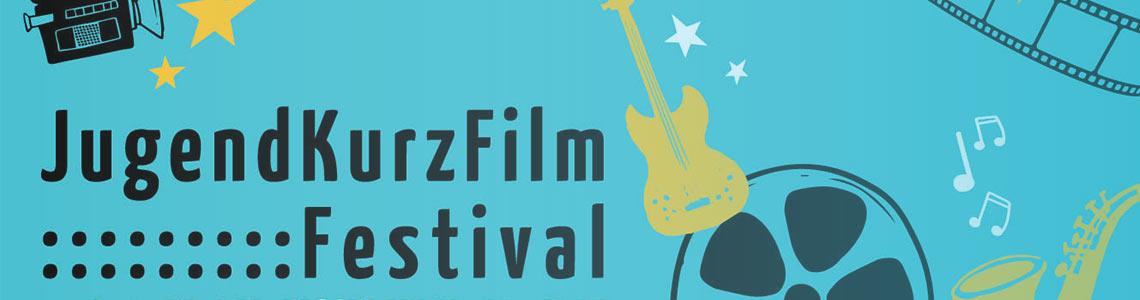 Jugendkurzfilmfestival