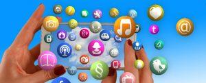 Jugendmedienkultur – Wie Eltern im App-Dschungel den Überblick behalten