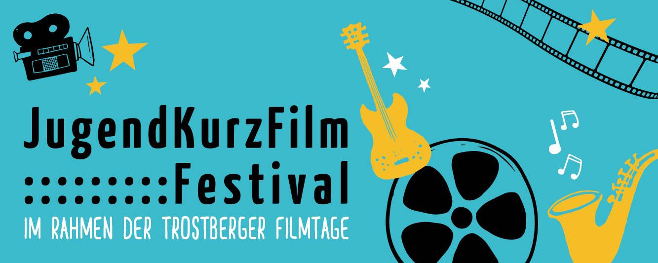 Webbanner Jugendfilmfest