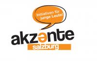 akzente Salzburg
