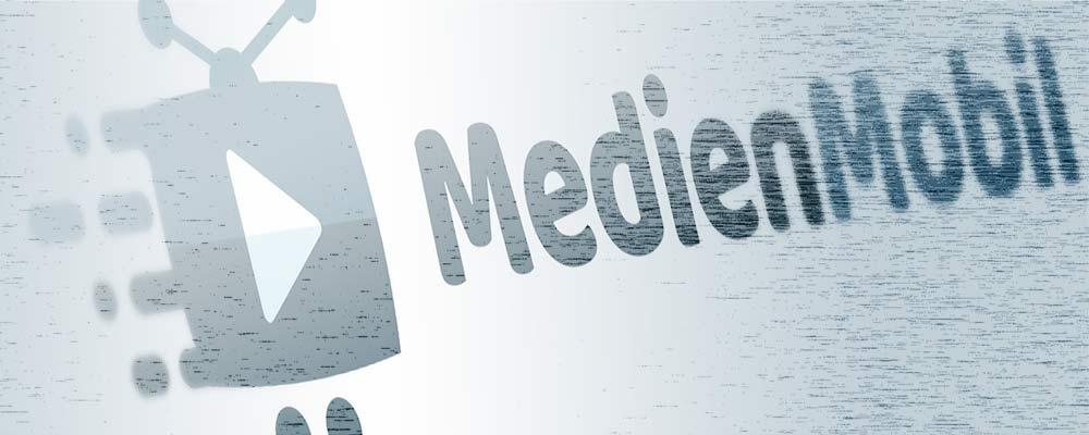 Medienmobil