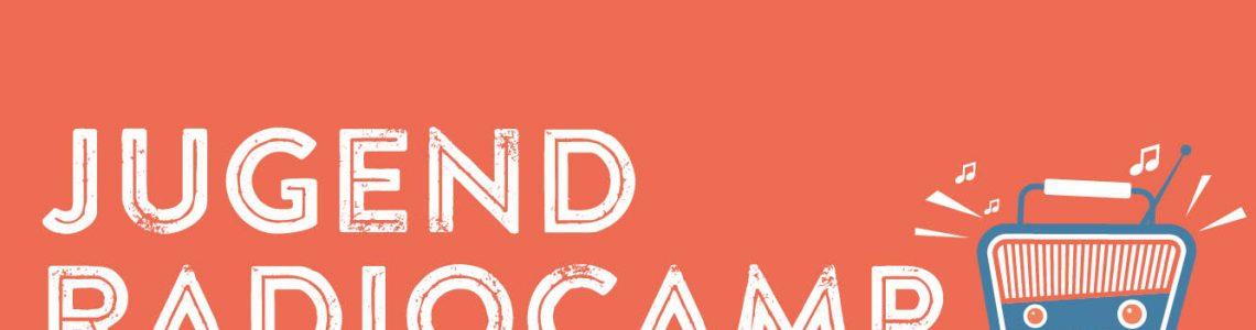 Jugendradiocamp 2019