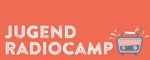 Banner Radiocamp