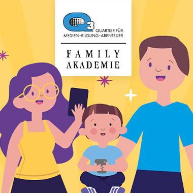 Q3.FamilyAkademie