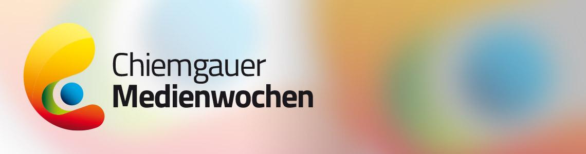 Eröffnung #cmw21
