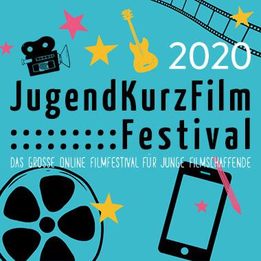 Header_Jugendkurzfilmfestival