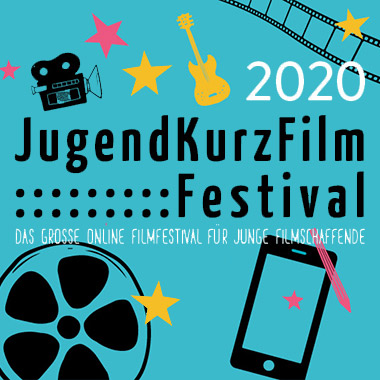 Jugendkurzfilmfestival 2020