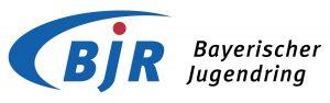 Logo BJR
