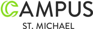 Logo Campus St.Michael
