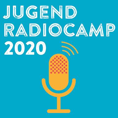 Jugendradiocamp 2020