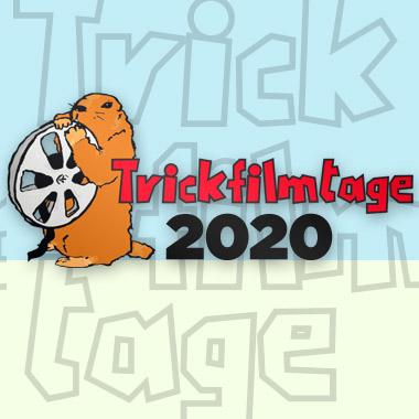 Trickfilmtage 2020