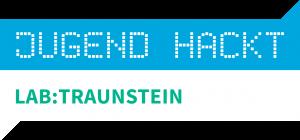 Logo Lab Traunstein