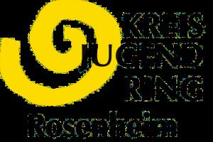 Logo KJR Rosenheim