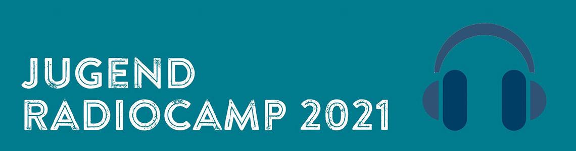 Jugendradiocamp 2021